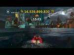 Goldbrick Video #109 | LEGO Batman 2: DC Super Heroes Videos