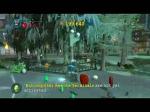 Goldbrick Video #10 | LEGO Batman 2: DC Super Heroes Videos