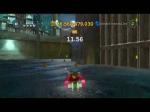 Goldbrick Video #110 | LEGO Batman 2: DC Super Heroes Videos