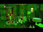 Goldbrick Video #111 | LEGO Batman 2: DC Super Heroes Videos
