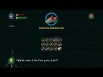 Goldbrick Video #112 | LEGO Batman 2: DC Super Heroes Videos