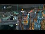 Goldbrick Video #114 | LEGO Batman 2: DC Super Heroes Videos