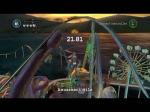 Goldbrick Video #115 | LEGO Batman 2: DC Super Heroes Videos