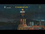 Goldbrick Video #116 | LEGO Batman 2: DC Super Heroes Videos