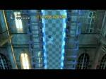 Goldbrick Video #117 | LEGO Batman 2: DC Super Heroes Videos