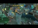 Goldbrick Video #119 | LEGO Batman 2: DC Super Heroes Videos