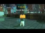 Goldbrick Video #11 | LEGO Batman 2: DC Super Heroes Videos