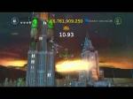 Goldbrick Video #120 | LEGO Batman 2: DC Super Heroes Videos