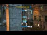 Goldbrick Video #121 | LEGO Batman 2: DC Super Heroes Videos