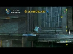 Goldbrick Video #122 | LEGO Batman 2: DC Super Heroes Videos