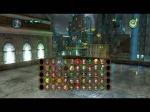 Goldbrick Video #123-125 | LEGO Batman 2: DC Super Heroes Videos