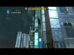 Goldbrick Video #126 | LEGO Batman 2: DC Super Heroes Videos