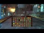 Goldbrick Video #128-129 | LEGO Batman 2: DC Super Heroes Videos
