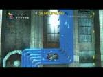 Goldbrick Video #132-134 | LEGO Batman 2: DC Super Heroes Videos