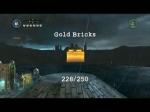 Goldbrick Video #135-136 | LEGO Batman 2: DC Super Heroes Videos