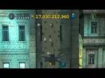 Goldbrick Video #137 | LEGO Batman 2: DC Super Heroes Videos