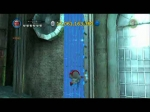 Goldbrick Video #138 | LEGO Batman 2: DC Super Heroes Videos