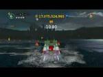 Goldbrick Video #139 | LEGO Batman 2: DC Super Heroes Videos
