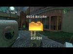 Goldbrick Video #13 | LEGO Batman 2: DC Super Heroes Videos