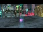 Goldbrick Video #143-144 | LEGO Batman 2: DC Super Heroes Videos