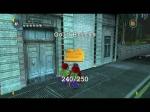Goldbrick Video #146-148 | LEGO Batman 2: DC Super Heroes Videos
