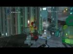 Goldbrick Video #149-151 | LEGO Batman 2: DC Super Heroes Videos