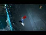 LEGO Batman 2: DC Super Heroes Goldbrick Video #152-153
