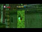 Goldbrick Video #16 | LEGO Batman 2: DC Super Heroes Videos