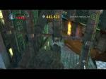 Goldbrick Video #17 | LEGO Batman 2: DC Super Heroes Videos