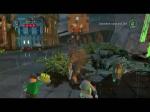 Goldbrick Video #18 | LEGO Batman 2: DC Super Heroes Videos