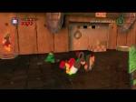 Goldbrick Video #19 | LEGO Batman 2: DC Super Heroes Videos
