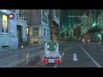 Goldbrick Video #21 | LEGO Batman 2: DC Super Heroes Videos