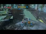 Goldbrick Video #22 | LEGO Batman 2: DC Super Heroes Videos