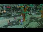 Goldbrick Video #23 | LEGO Batman 2: DC Super Heroes Videos