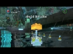 Goldbrick Video #24 | LEGO Batman 2: DC Super Heroes Videos