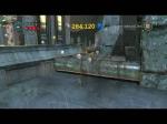 Goldbrick Video #25 | LEGO Batman 2: DC Super Heroes Videos