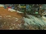 Goldbrick Video #26 | LEGO Batman 2: DC Super Heroes Videos