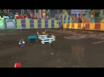 Goldbrick Video #27 | LEGO Batman 2: DC Super Heroes Videos