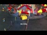 Goldbrick Video #29 | LEGO Batman 2: DC Super Heroes Videos