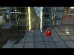 Goldbrick Video #49 | LEGO Batman 2: DC Super Heroes Videos