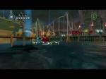 Goldbrick Video #51 | LEGO Batman 2: DC Super Heroes Videos