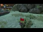 Goldbrick Video #53-54 | LEGO Batman 2: DC Super Heroes Videos