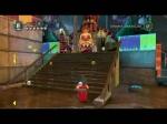 Goldbrick Video #56-59 | LEGO Batman 2: DC Super Heroes Videos
