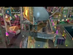 Goldbrick Video #60-64 | LEGO Batman 2: DC Super Heroes Videos