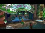 Goldbrick Video #65-68 | LEGO Batman 2: DC Super Heroes Videos
