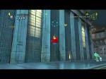 Goldbrick Video #72-74 | LEGO Batman 2: DC Super Heroes Videos