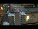 Goldbrick Video #75 | LEGO Batman 2: DC Super Heroes Videos