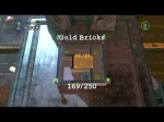 Goldbrick Video #76-78 | LEGO Batman 2: DC Super Heroes Videos
