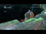 Goldbrick Video #82-84 | LEGO Batman 2: DC Super Heroes Videos