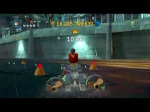 Goldbrick Video #85 | LEGO Batman 2: DC Super Heroes Videos